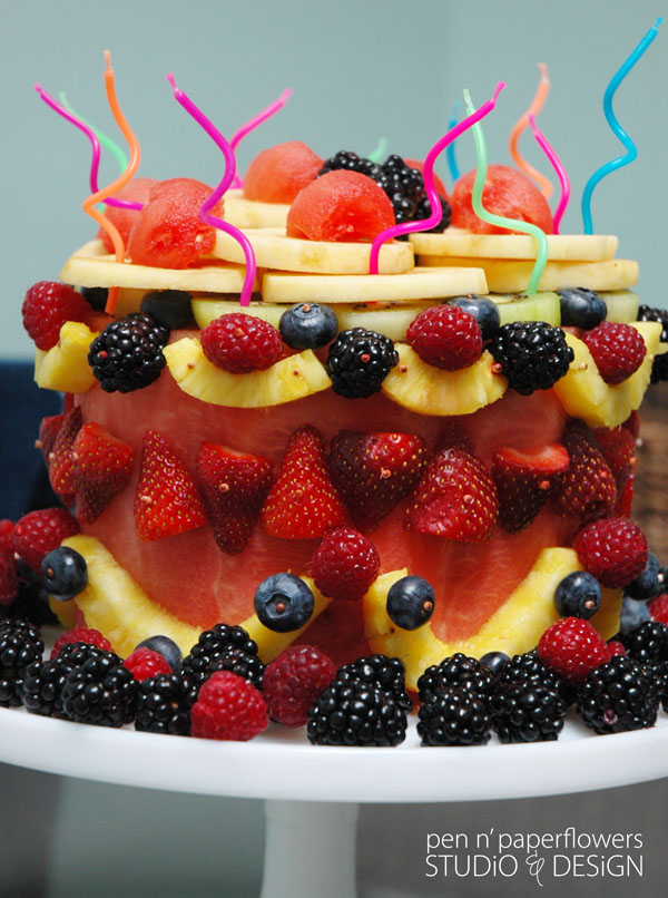 fruitcake6610wm
