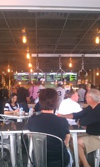 BurgerFi - Lauderdale by the Sea, FL