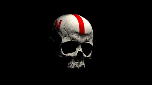 desktop wallpaper skull football nebraska lincoln bigten huskers 2012 husker cornhuskers blackshirts b1g