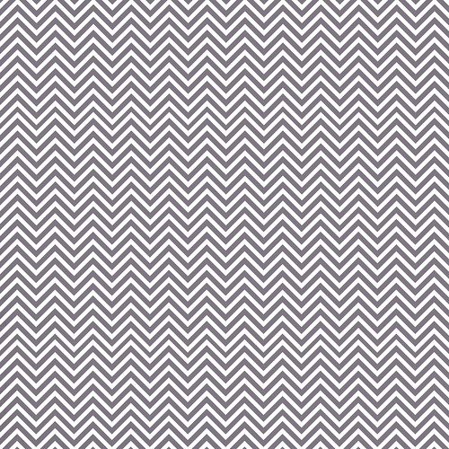28-purple_grey_NEUTRAL_tight_zig_zag_CHEVRON_12_and_a_half_inch_SQ_350dpi_melstampz