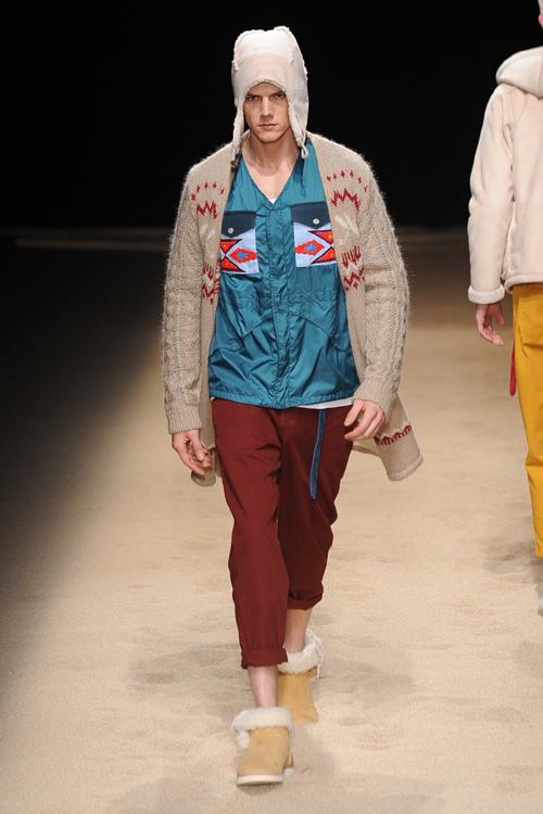 FW12 Tokyo WHIZ LIMITED007_Johannes Niermann(Fashion Press)