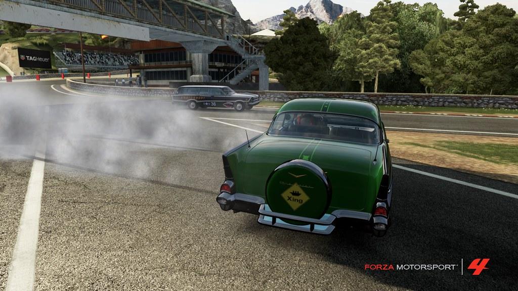 Forza20 (2)