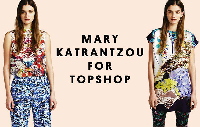 Mary-Katrantzou-Top-Shop.jpg