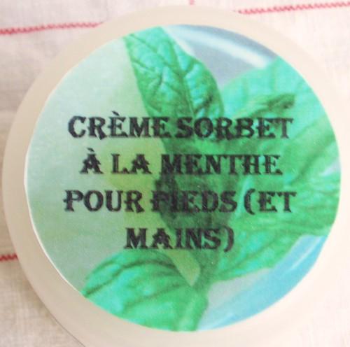 creme_pied_etiquette_mars