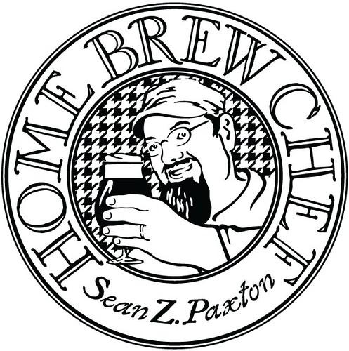 HBC Logo 1.2