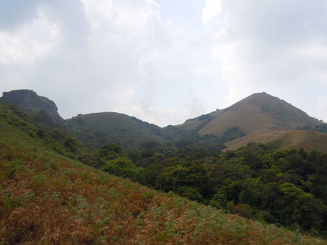 Brahmagiri_Trek_Views4
