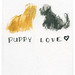 Puppy Love ♡ by Charley Lhasa
