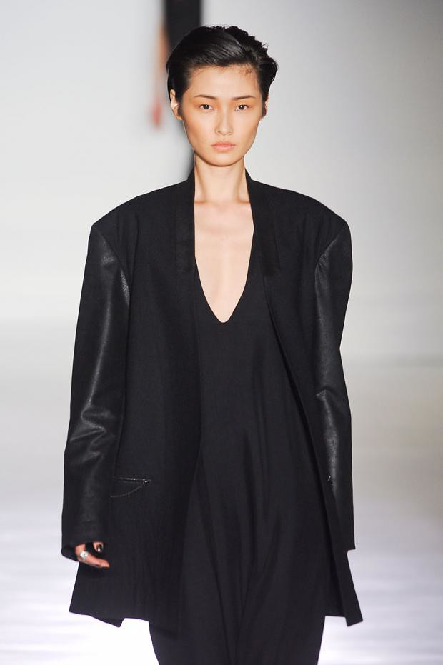 jeremy-laing-autumn-fall-winter-2012-nyfw40