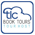 TLC Book Tour