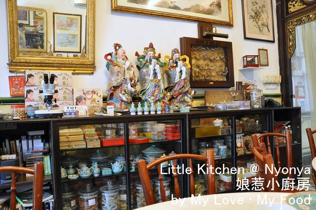 2012_01_22 Little Kitchen @ Nyonya 005a