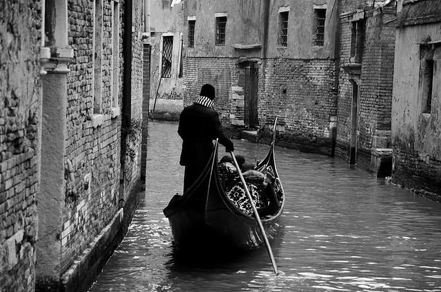 carnevale venezia 2012 (25 of 221)