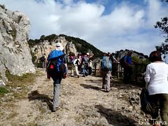 Fin de semana por Cantabria.(Santoña – Cantabria) (8/9-10-2011)