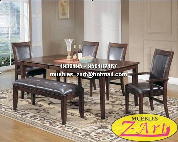 Muebles de sala el salvador hd 1080p 4k foto for Muebles de sala nombres