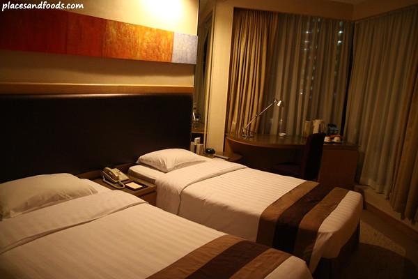 stanford hotel6