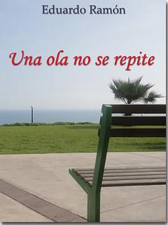 UnaOlaNoSeRepite_covereBook3D