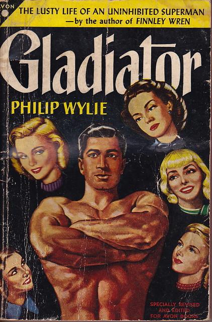 Avon216.Gladiator