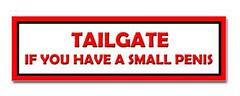 tailgate_repeller