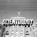 scientology.