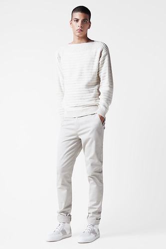 mtwtfss-weekday-look-men-ss12-19-large