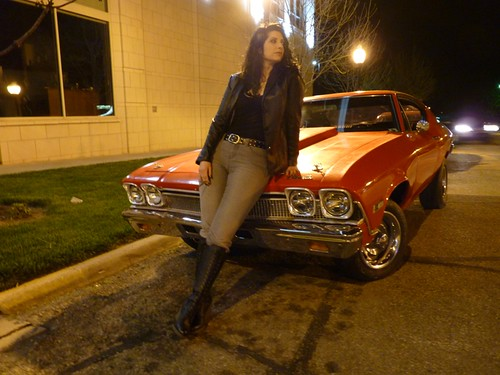 Chevelle-front-Lydia-Mar30-2012