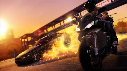 SD_Screenshot_Bike_Shoot_JL_06_Final_01