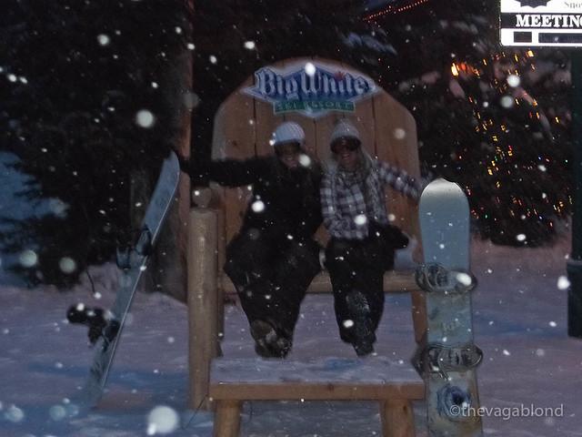 Snowboard Roadtrip 2012-4.jpg