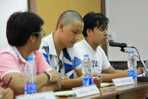 CCP football seminar8