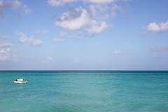 Vue de la mer - Sandals Royal Bahamian - Nassau, Bahamas
