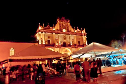 San Cristóbal FEB - 2012 (08)