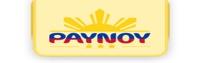 Paynoy