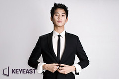 Kim Soo Hyun KeyEast Official Photo Collection sh_11