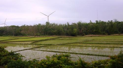 Luzon-Claveria-Laoag (99)