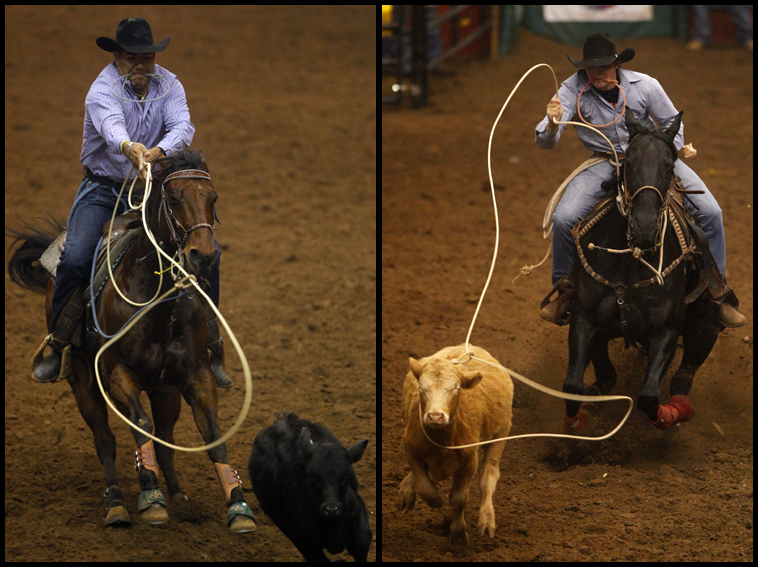 Rodeo15