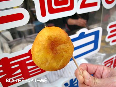 林家番薯碰 (15)