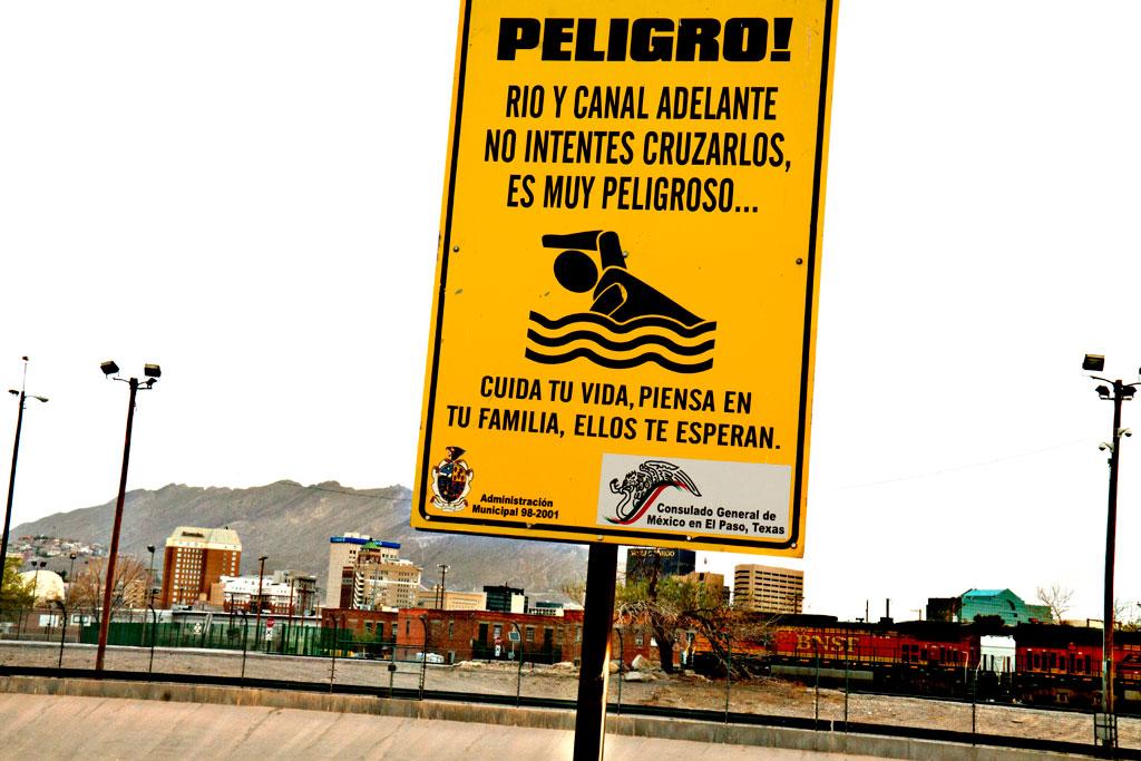 RIO-Y-CANAL-ADELANTE--El-Paso-and-Juarez