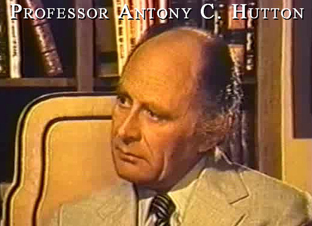Prof_Antony_C_Hutton_01_Lettered