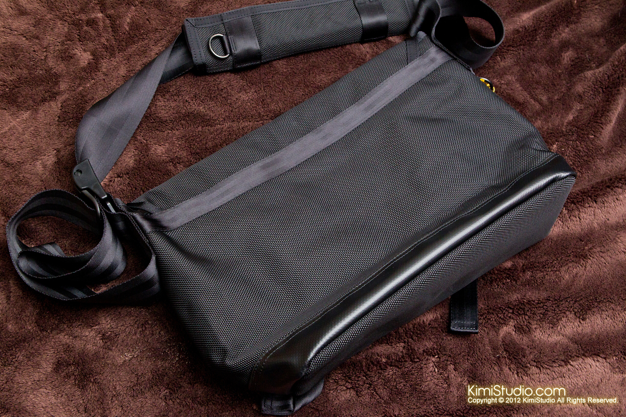 2012.03.14 YOSHIDA PORTER MESSENGER BAG(S)-011