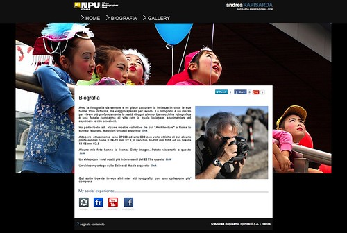 npu-website