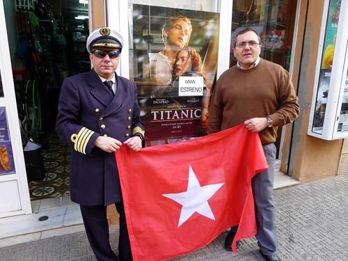 titanic_3D_Cine Perello Melilla