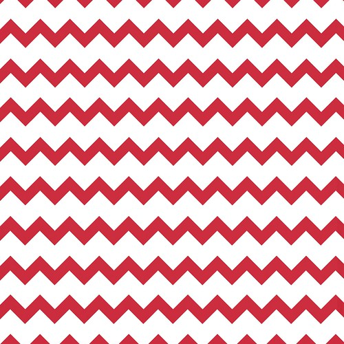1-pomegranate_BRIGHT_tight_med_CHEVRON_12_and_a_half_inch_SQ_melstampz_350dpi