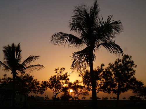 "beach sunrise oman sonnenaufgang leverdesoleil sawadi 阿曼 sultanateofoman عمان سلطنةعُمان オマーン شروقالشمس 오만 ""オマーン国"" ""阿曼蘇丹國"" سوادي"