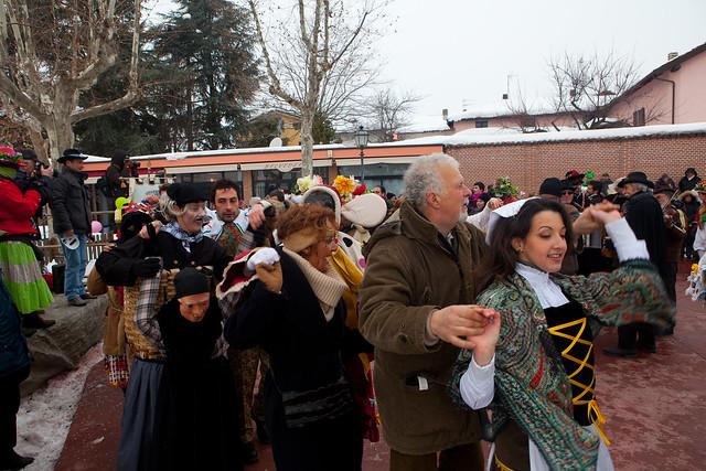 2012-02-12_Lachera-igande-goiza-IZ-IMG-0941