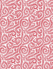 1_JPEG_pomegranate_BRIGHT_VINE_OUTLINE_standard_350dpimelstampz