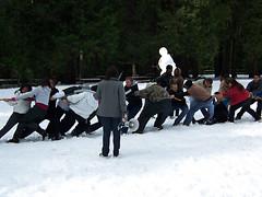 Hartland High School Winter Camp 2012-49