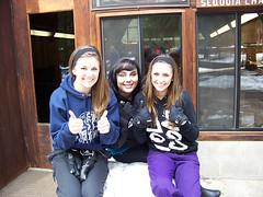 Hartland High School Winter Camp 2012-85