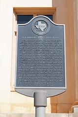 Photo of Black plaque № 16579