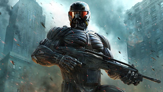 crysis_2_fps_game-HD
