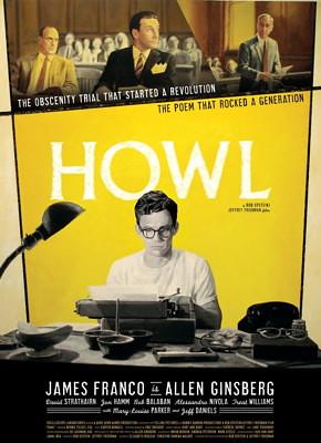 Howl-Rob-Epstein-Jeffrey-Friedman-2010