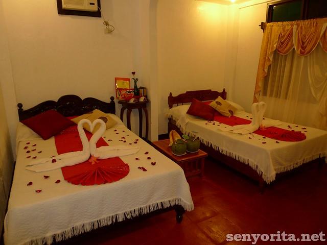 Evangeline-Resort-Pagudpud2