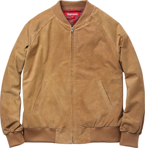 0-suede_bomber_1329738914